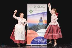 szolotancverseny_NET-028